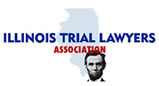 Illinois Trial Lawyers Assocation